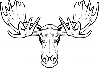 Coloriages Marques De Voitures A Colorier moreover moosenobel   pages moose nobel story moreover Wiring Diagram Schematics For The Stock Stereo And Html in addition Cartoon Cd likewise File Jaguar Logo. on ford 7 3 logo